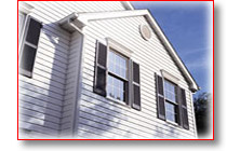 A+ Quality General Contracting, Inc  - Siding